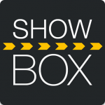 Download ShowBox APK Latest Version 4.72 for Android