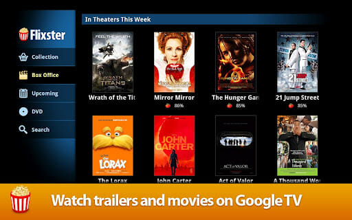 10 Best Apps Like ShowBox To Watch Free Movie Online