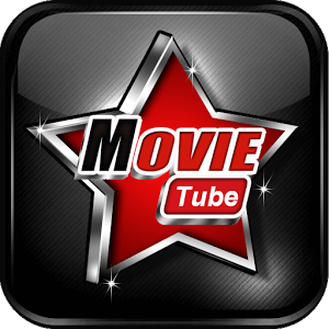movietube-app-icon