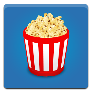 movies-by-flixster-icon