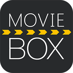 movie-box-icon