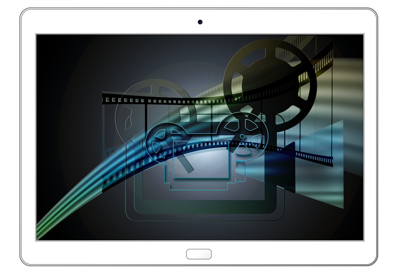 15 Best Websites To Download Free Movies