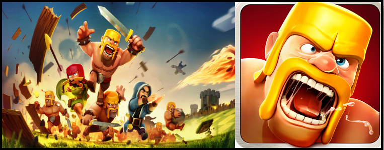 Download-Clash-of-Clans-for-PC-Windows