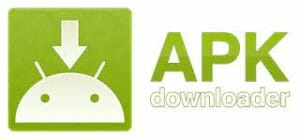 Download WhatsApp Messenger APK On Your Android Using APK Downloader