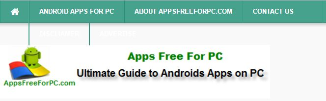 Download Whatsapp apk appsfreeforpc.com