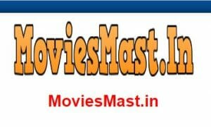MoviesMast.in