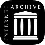 The Internet Archive Companion