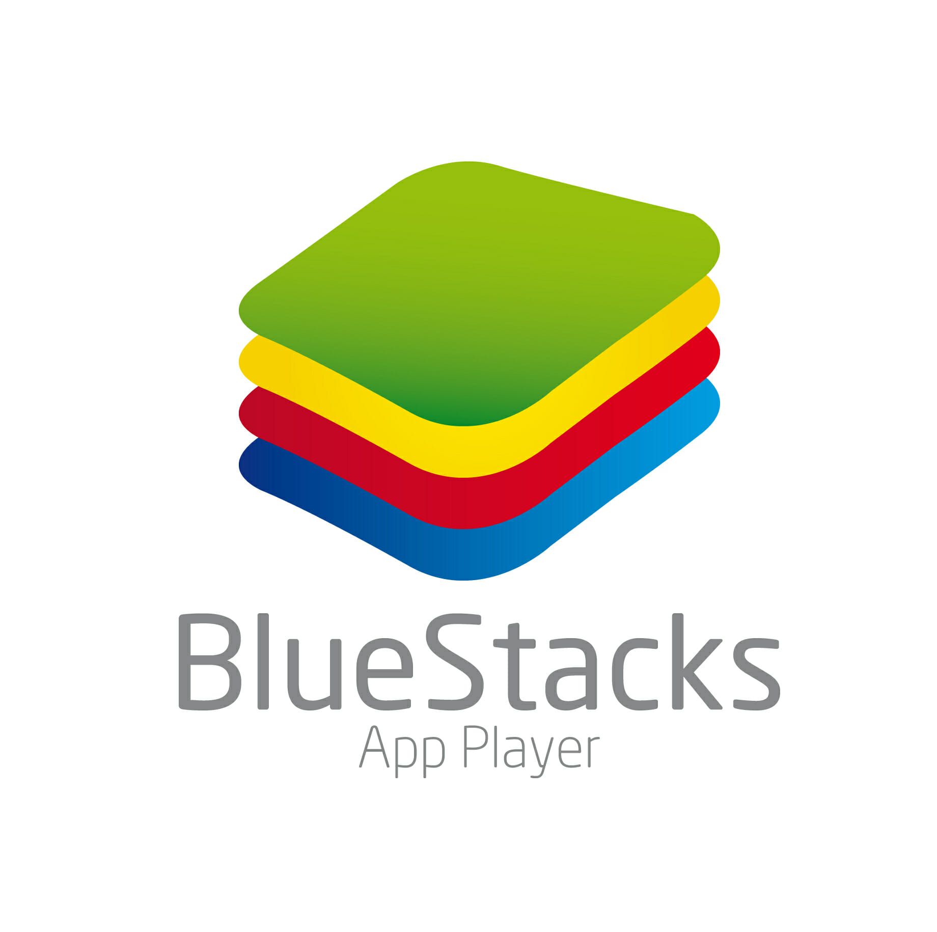 download bluestacks for pc for free
