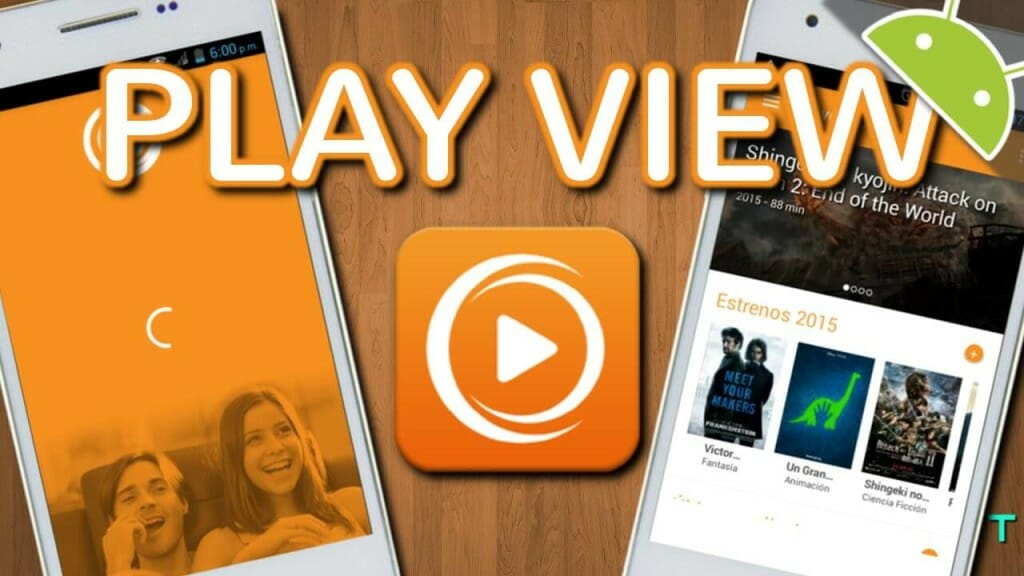 Download Playview App On Your PC With Bluestacks (Windows And Mac)