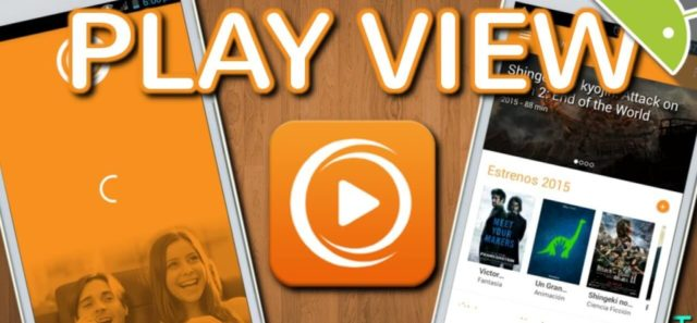 download playview app
