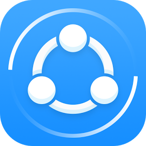 Download SHAREit App For Android