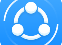 download shareit for android