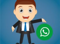 download whatsapp apk