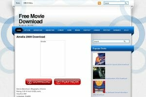 freemoviedownloads6.com