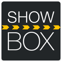 ShowBox APK Latest Version v4.72.93 (39MB) Download